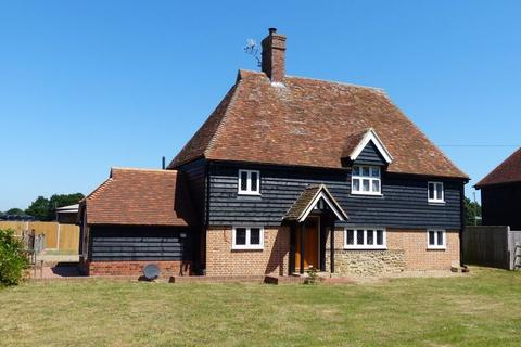 3 bedroom farm house for sale - Hawkenbury, Kent