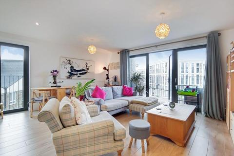 2 bedroom flat for sale - Henry Road, London SW9