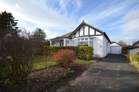 3 bedroom bungalow for sale - Buffs Lane, Heswall