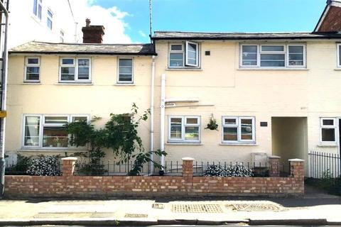 2 bedroom terraced house for sale - Holden Park Road, Southborough, Tunbridge Wells, Kent
