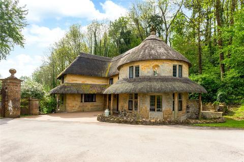4 bedroom detached house for sale - Nether Compton, Sherborne, Dorset, DT9