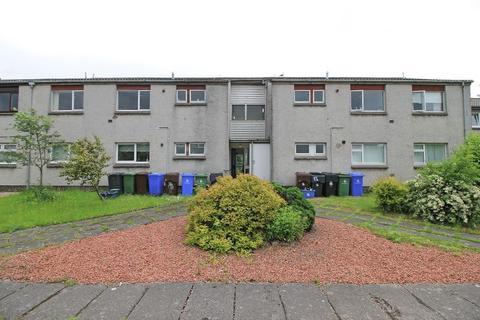 3 bedroom flat to rent - Castle Vale,