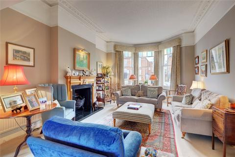 7 bedroom house for sale - Elms Road, London, SW4