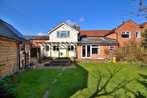 4 bedroom semi-detached house for sale - Hollingdon, Soulbury, Bucks
