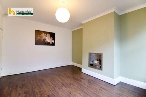 2 bedroom terraced house for sale - Prince Street, Huddersfield