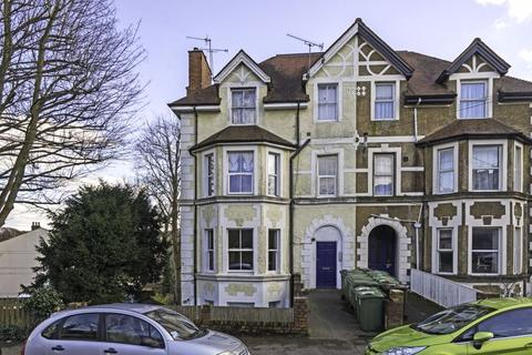 1 bedroom flat for sale - Woodbury Park Road, Tunbridge Wells