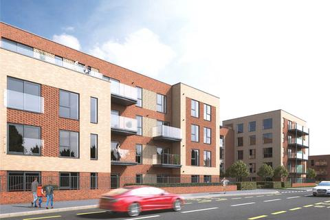 1 bedroom apartment for sale - Prospects, Fairfax Drive, Southend On Sea, SS0