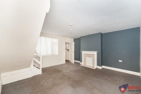 2 bedroom bungalow to rent - Rosedale Street, Sunderland