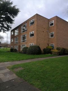 1 bedroom flat to rent - Sheepmoor Close, Harborne , B17 8TD - One bed first floor flat