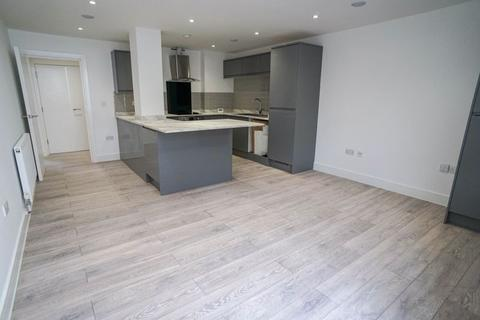 2 bedroom apartment for sale - Willowdale, High Street, Wickford