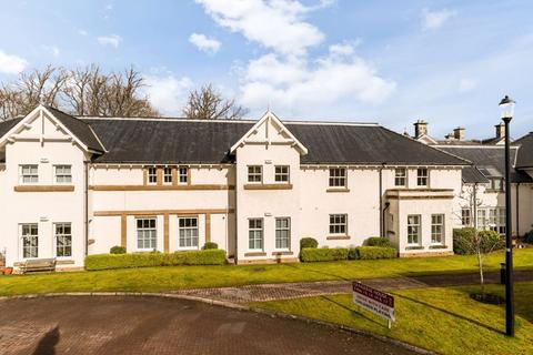 2 bedroom apartment for sale - 8 Craigerne House, Craigerne Drive, Peebles, EH45 9HG