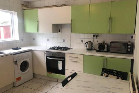 3 bedroom house for sale - Gerard Avenue, Canley, Coventry