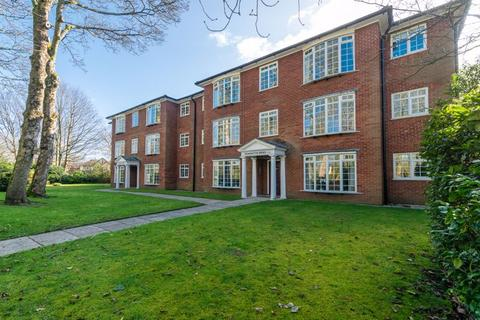 2 bedroom apartment to rent - Pennington Mews, Pennington, Leigh, Greater Manchester. *Available September*