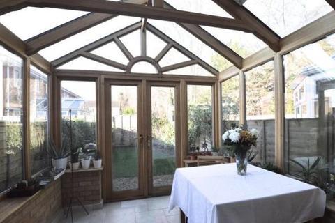 1 bedroom house - Blackmead , Sevenoaks, Kent