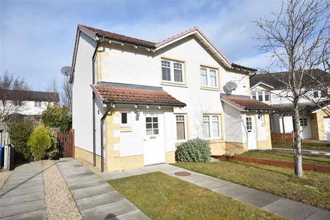 2 bedroom property to rent - Chandlers Rise, Elgin