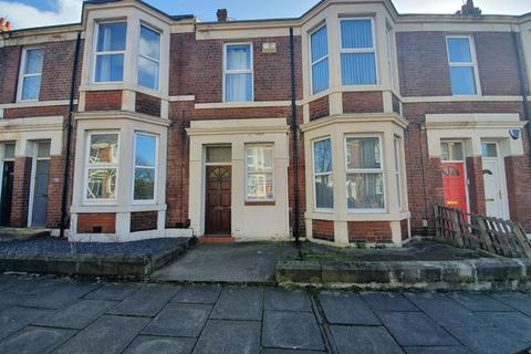 1 bedroom house share to rent - Helmsley Road, Sandyford, Newcastle upon Tyne