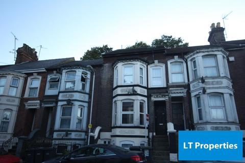 1 bedroom flat for sale - Napier Road, Luton