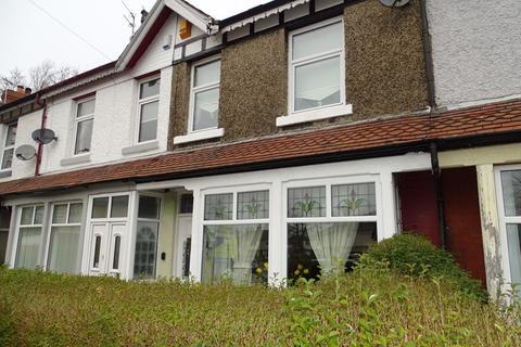 3 bedroom terraced house for sale - Grafton Road, Ribbleton, Preston
