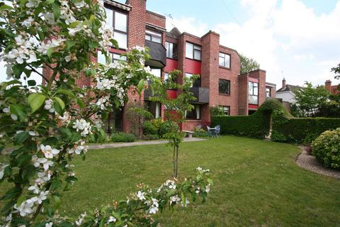 2 bedroom apartment for sale - Reading Road, Wallingford