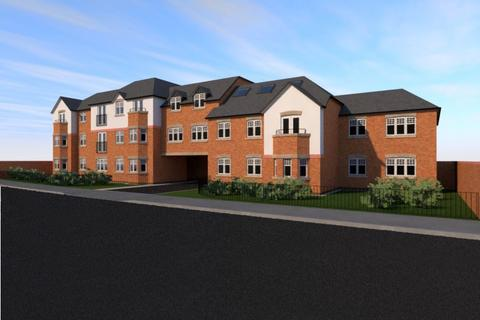 1 bedroom apartment for sale - Apartment 24, Terreno Court, Amblecote, Stourbridge , DY8