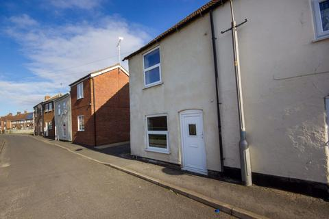 2 bedroom terraced house to rent - Brady Street, Boston