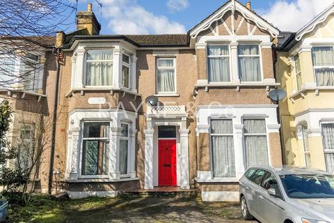 1 bedroom flat for sale - Endsleigh Gardens, ILFORD, IG1