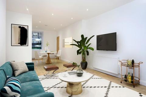 1 bedroom flat for sale - 51 (BF) Roseburn Terrace, Roseburn, Edinburgh