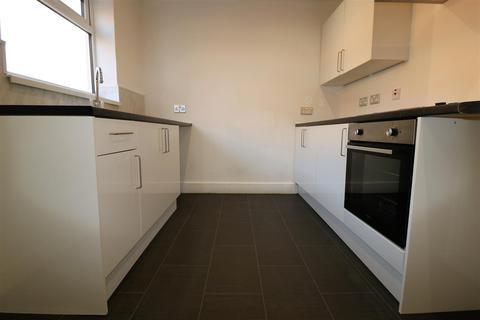 3 bedroom apartment to rent - Coltman Street, Hull, HU3