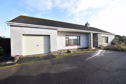 2 bedroom detached bungalow for sale - Wyvis Crescent, Conon Bridge, Ross-shire