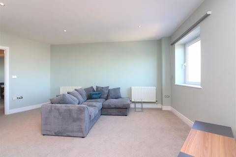 2 bedroom apartment to rent - Wards Wharf Approach, Royal Victoria, E16