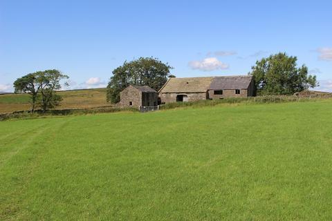 3 bedroom farm house for sale - Holden Lane, Bolton by Bowland, Clitheroe, BB7