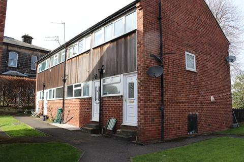 1 bedroom apartment for sale - Brookfield Court, Rodley