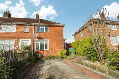 2 bedroom end of terrace house for sale - Palm Road, Coxford, Southampton, SO16
