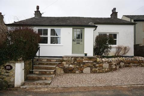2 bedroom bungalow to rent - Priest Hutton, Carnforth