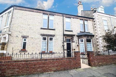 3 bedroom terraced house for sale - Waterloo Place, North Shields