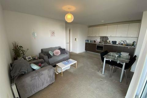 1 bedroom apartment for sale - Spectrum, Blackfriars Road, Salford