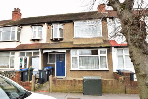 3 bedroom terraced house for sale - Davidson Road, Croydon