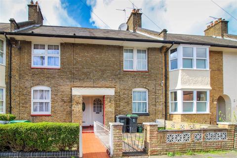 2 bedroom terraced house for sale - Kevelioc Road, London