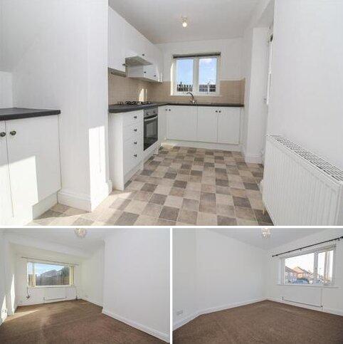 2 bedroom ground floor flat for sale - Sydney Grove, Wallsend