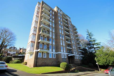 2 bedroom flat for sale - Preston Grange, Grange Close, Preston Park