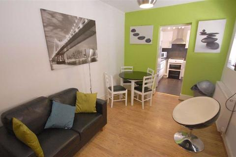 4 bedroom house share to rent - Whitby Road, Fallowfield, Manchester