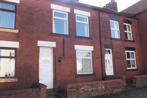 2 bedroom terraced house to rent - Taylor Street, Stalybridge