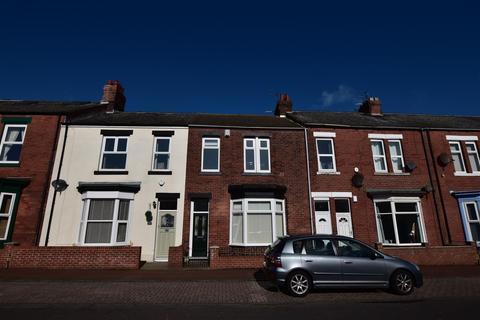 3 bedroom terraced house for sale - Roker Baths Road, Roker, Sunderland