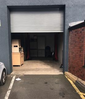 Property to rent - 6-10 Glasgow Road, Bathgate