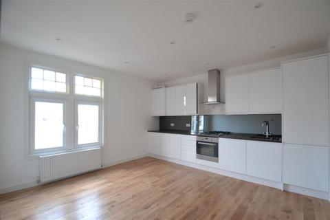 1 bedroom flat to rent - High Street Acton, Acton W3
