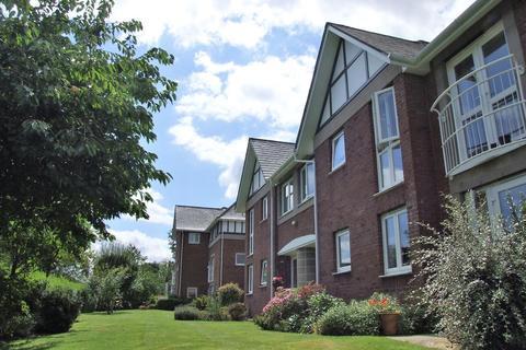 1 bedroom apartment for sale - Hudson Court, Barrow Lane, Hessle