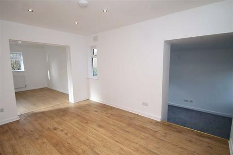 3 bedroom terraced house for sale - Tennal Road, Harborne