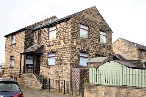 3 bedroom detached house for sale - Crag Hill Road, Thackley, Bradford
