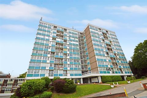 2 bedroom flat for sale - Kenilworth Court, Styvechale, Coventry