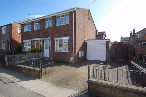 3 bedroom semi-detached house for sale - Victoria Road, Crosby, Liverpool